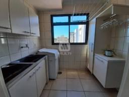 Título do anúncio: Apartamento para alugar com 3 dormitórios em Santa maria, Uberlândia cod:L32246