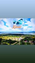 Título do anúncio: Loteamento Kauai (Pecém/Caucaia) - Perto de lindas praias e lagoas!