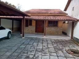 Casa em Guapimirim!!!