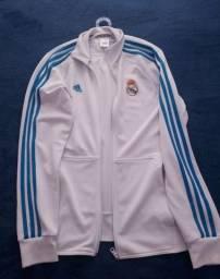 Casado Real Madrid Original