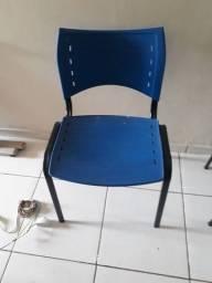 Cadeira Super resistente