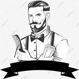 Barbearia contrata