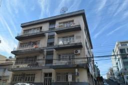 Apartamento Central para alugar com 02 dormitórios