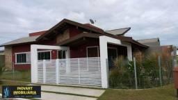 Ótima Casa em Condomínio do lado do mercado Costa Azul Teatro