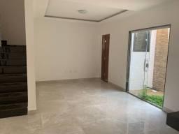 M02 - Casa Duplex Finíssimo Acabamento 3Qts 1 suíte 164m² no Parque Imperial