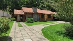 Casa de 3 quartos em condomínio em Teresópolis