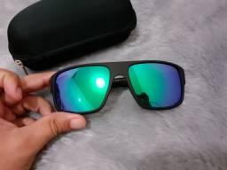 Óculos HB top lentes polarizadas