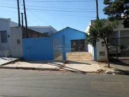 Casa à venda com 2 dormitórios em Jardim nova europa, Hortolândia cod:LF9482872