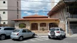 Casa à venda, 4 quartos, 2 vagas, Centro - Linhares/ES