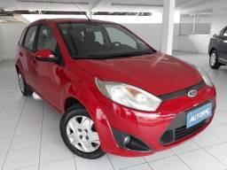 Ford Fiesta 1.0 Rocam