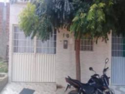 Casa, Nossa Sra. Conceição, Serra Talhada, Pe