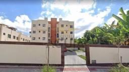 Apartamento à venda com 2 dormitórios em Santa mônica, Belo horizonte cod:2102