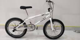Bike DNZ muito nova
