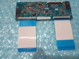 T-con tv smart 43S5300