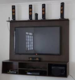 Painel P/ TV 60 Polegadas
