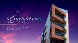 Apartamento à venda no bairro Serra - Belo Horizonte/MG