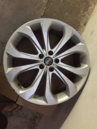 Vendo roda aro 20 Mod Sonata