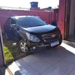 Cobalt 1.8 Ltz  aut