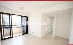 Pronto para Morar! Apartamento 3 Quartos para Aluguel no Garcia (854403)
