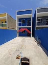 &?A.O.M?&R$ 165.000,00 Casa Beira Mar em Unamar-2 Qtos Suítes?(EM2803). Medeiros