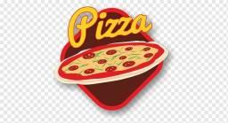 Gerente operacional pizzaria
