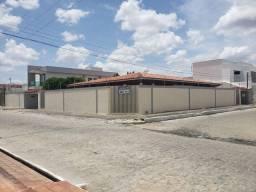 Aluguel casa ampla Eldorado comercial/residencial R$ 3.400,00