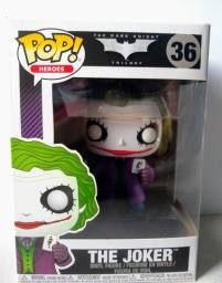 Funko Pop ! The Joker