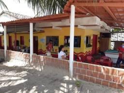 Casa com comércio em Tamandaré