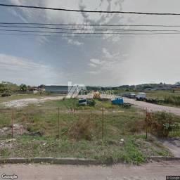Apartamento à venda em Sao jose do barreto, Macaé cod:5250e765aef