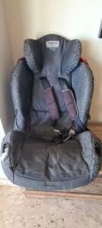Cadeira Matrix Evolution K, Burigotto, Preto, 0 a 25 kg<br><br>