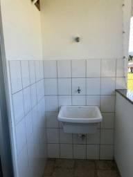Aluguel anual apto mobiliado 1 quarto na Lagoa da Conceição (p/ 1 pessoa) *