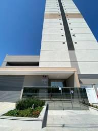 Apartamento mobiliado para alugar em Jardim Camburi