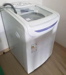 Refrigeração JM - Conserto de Lava Roupas em Geral