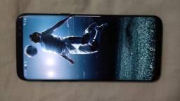 Samsung S8 Plus (Usado)