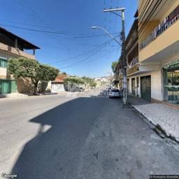 Apartamento à venda em Centro, Bom jesus do itabapoana cod:57275df5697
