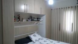 Apartamento à venda com 2 dormitórios em Jardim sao paulo, Rio claro cod:10447