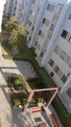 Vendo ou Troco por uma Casa, Ágio de apartamento!