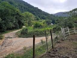 Vende-se dois terrenos, cada um com 22x60 no bairro Pedras Azuis, Paraty - RJ