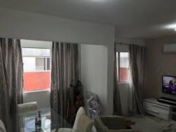 AVB Vendo apartamento 3 quartos em Boa Viagem
