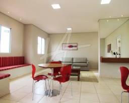 Apartamento de 2 dormitórios Com Suíte Lazer Completo em Sumaré