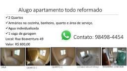 Apartamento para alugar com 2 dormitórios em Indaiá, Belo horizonte cod:LIV-17086