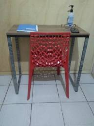 Mesa para estudo NOVA Me
