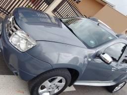 Torro Renault Duster