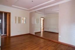 Apartamento de 3 quartos para venda - Jaguaribe - Campos do Jordão