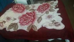 Cobertor de casal
