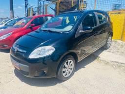 Fiat palio attractiv 1.4 2014
