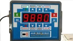 Contador para Esteira transportadora agrícola CT-M01-4D