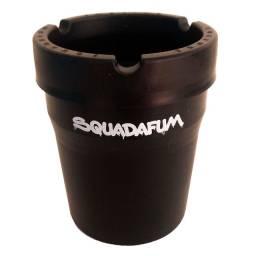 Squadafum Turn Off