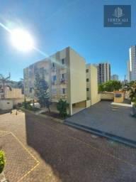 Cuiabá - Apartamento Padrão - Miguel Sutil