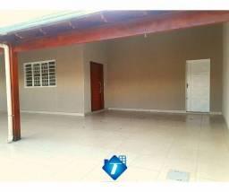 Casa Nova com 185 m2 - 3 Quartos Suíte - Jardim Patrícia - Uberlândia - MG